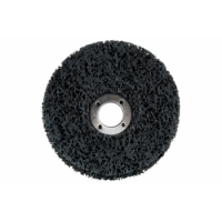 Принадлежности для угловых шлифовальных машин Inox
